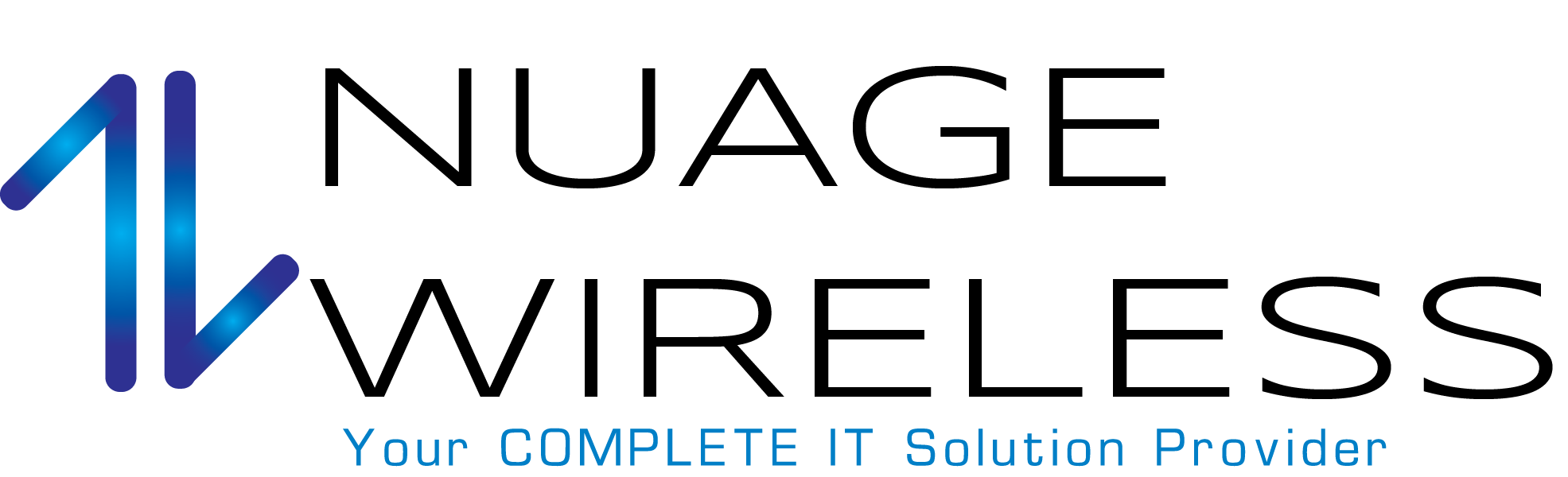 NUage Wireless LLC